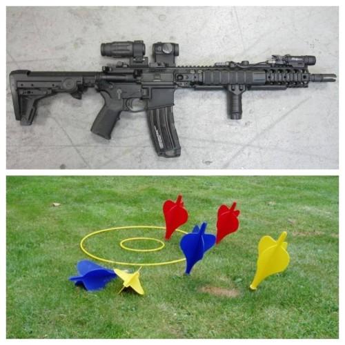lawndarts-guns