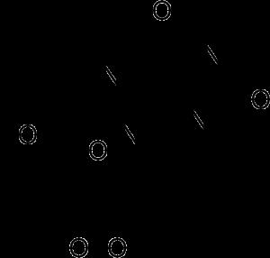 xanthosine