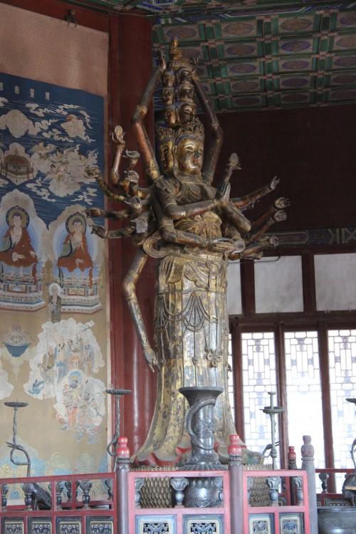 manyhandedbuddha