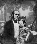 Charles-Darwin-and-William-Darwin