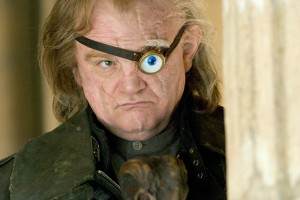 mad-eye-moody