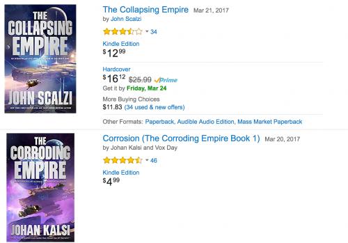 empirebooks