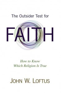 OutsiderTestforFaith