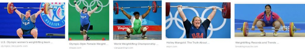 Type-2 Weightlifters, via Google Image Search.