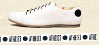 atheist_shoes