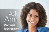 ask_ann