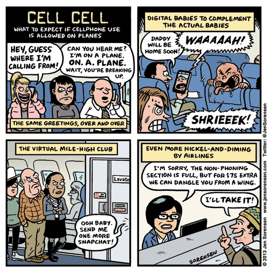 cellcell720