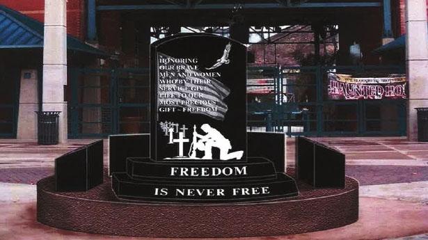 Lake-Elsinore-veterans-memorial-courtesy-of-American-Humanist-Association