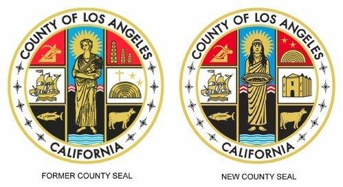 la-ed-county-seal-cross-los-angeles-20140207-001