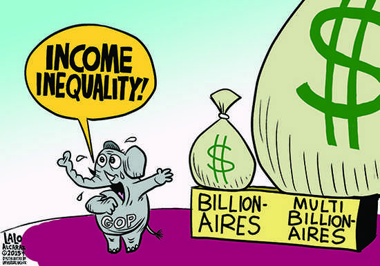 GOP_Income_InequalityCOLOR