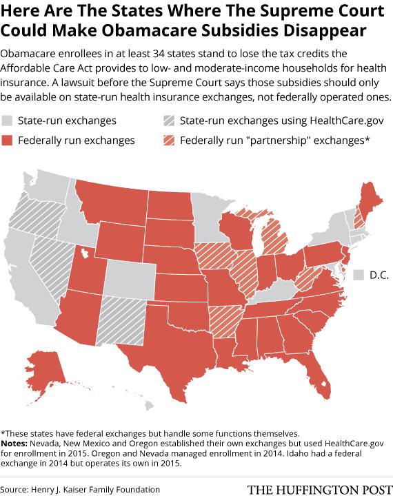 ObamacareSubsidiesMap2