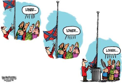 sc-confederate-flag-garbage-handelsman