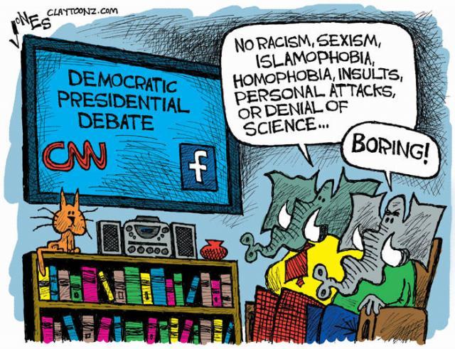 boring_dem_debate