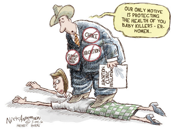nick_anderson_current_cartoon_2016-03-04_5_