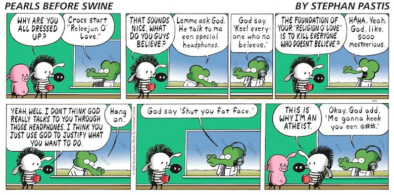 pearls-before-swine-atheist