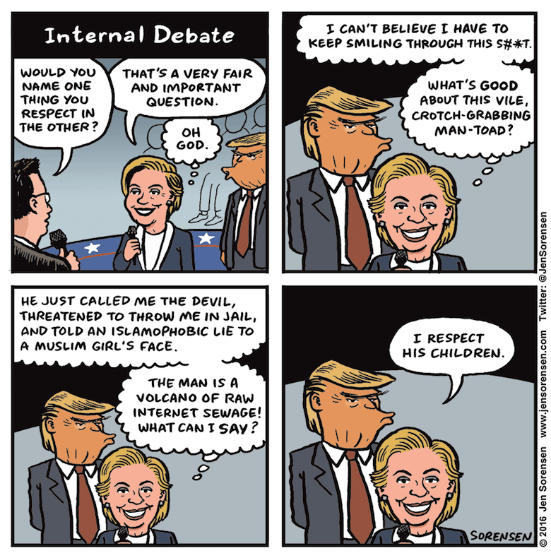 sorensen-internaldebate915