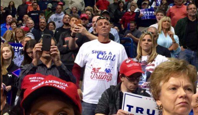 trump_shirt_c_word