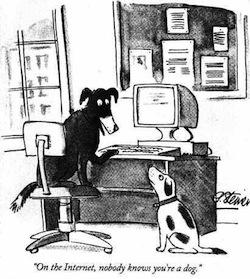 internet-dog