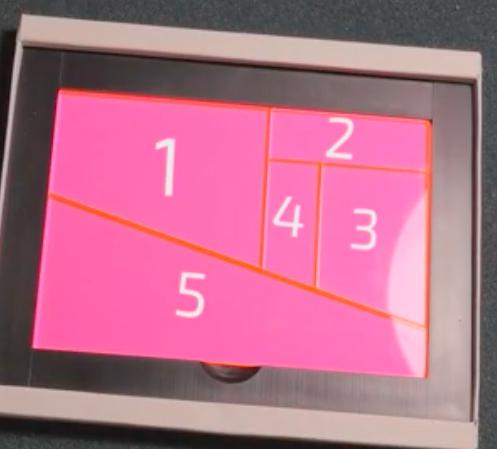 puzzle-5-pieces