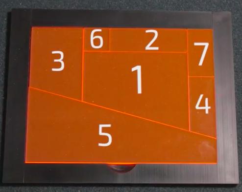 puzzle-7-pieces