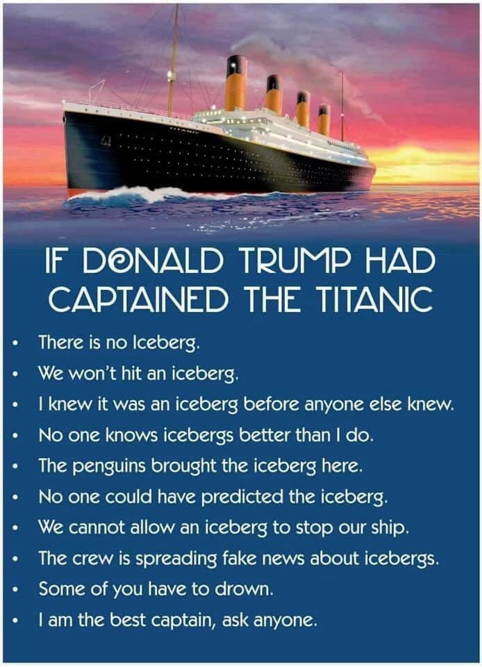 Trump-Titanic.jpg