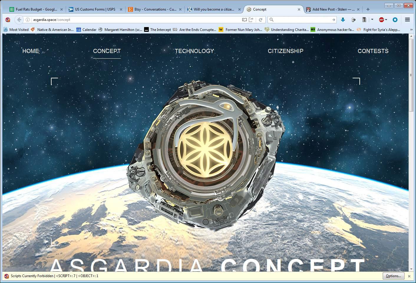 asgardia2