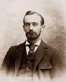Friedrich Drumpf, 1869, Kallstadt