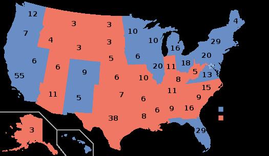 college-votes