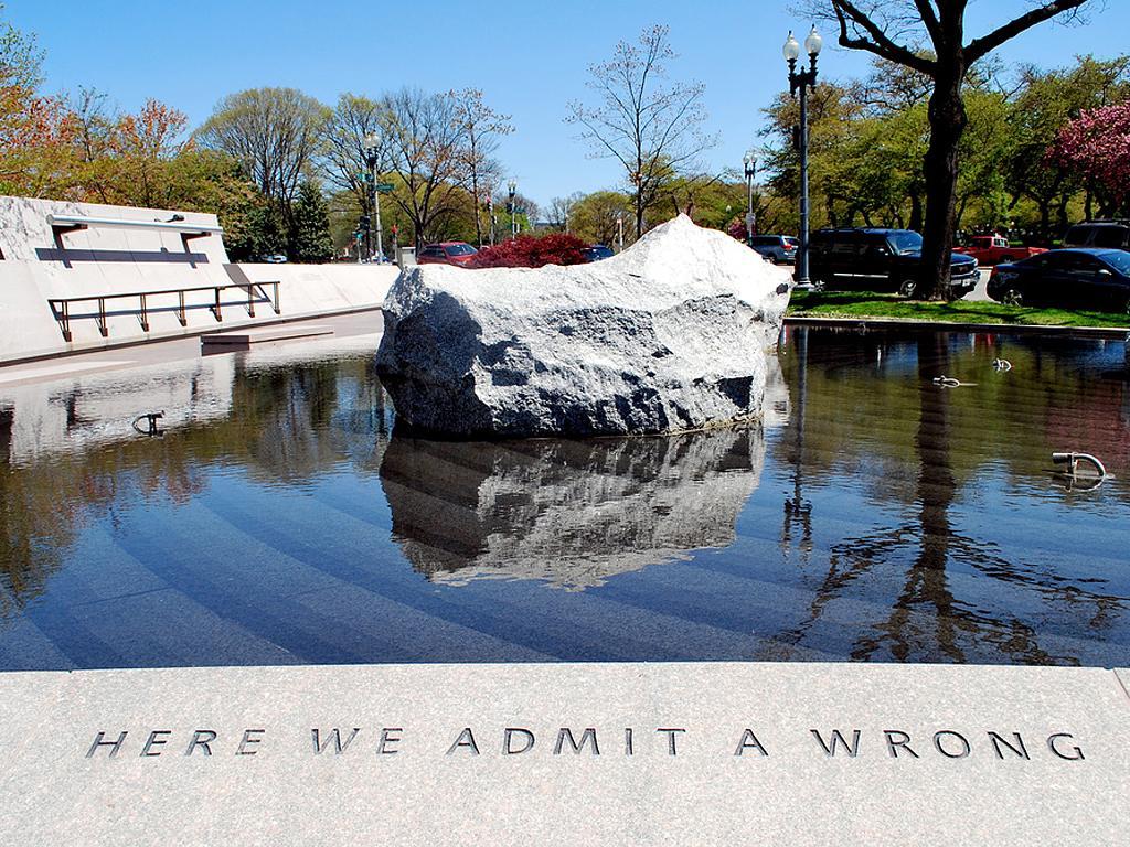 overlooked-dc-memorials_ss_008