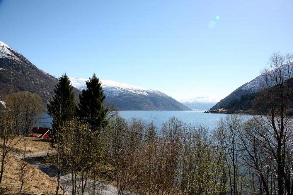 fjord-3