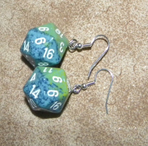 20-sided-dice-earrings-300x297