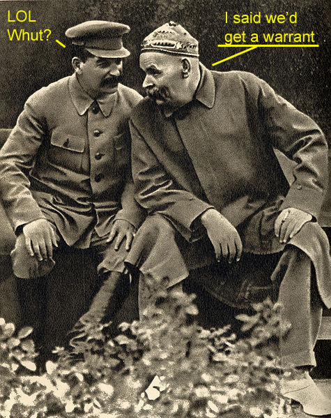 475px-Joseph_Stalin_and_Max