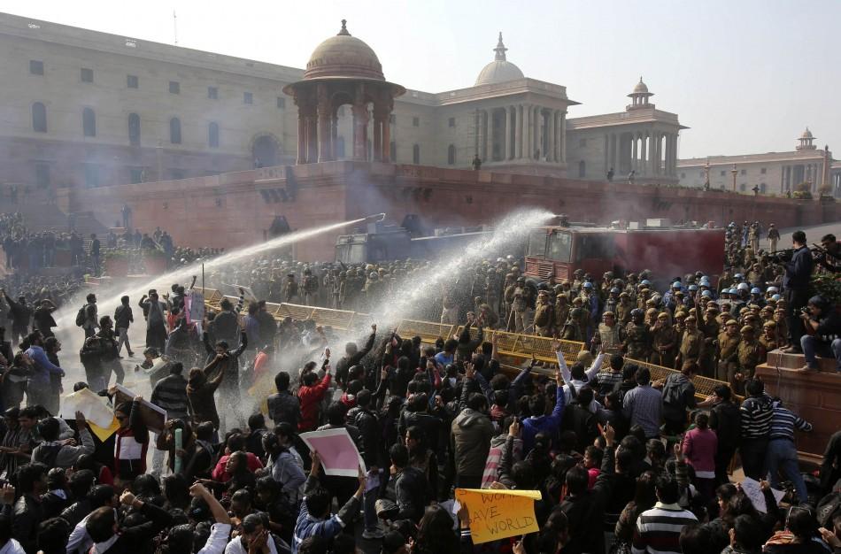 330748-new-delhi-gang-rape-protest