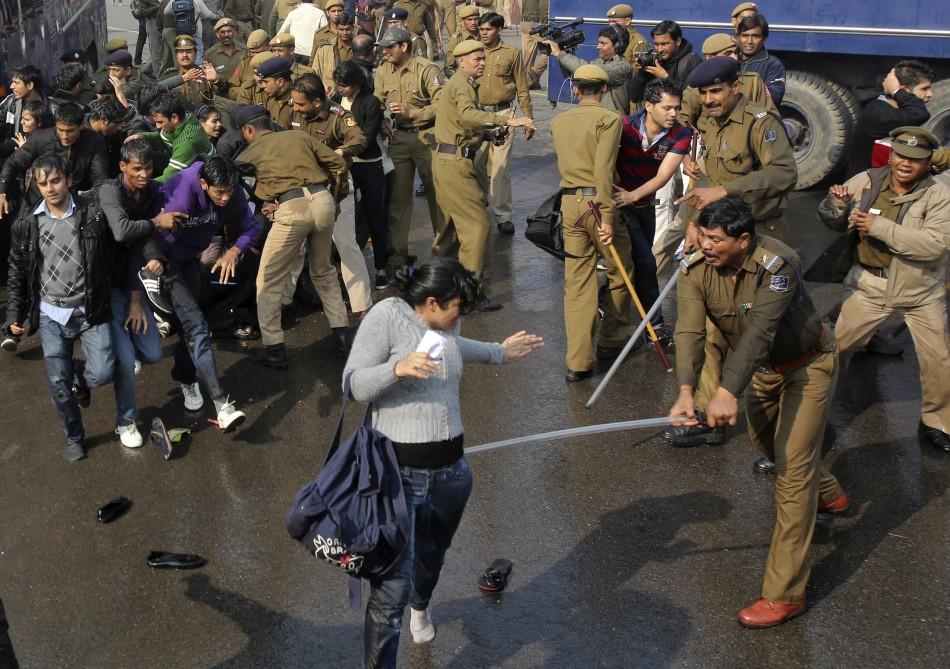 330751-new-delhi-gang-rape-protests