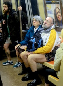 no_pants_r_train
