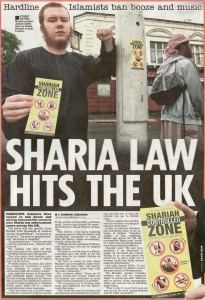 sharia-law-in-the-UK
