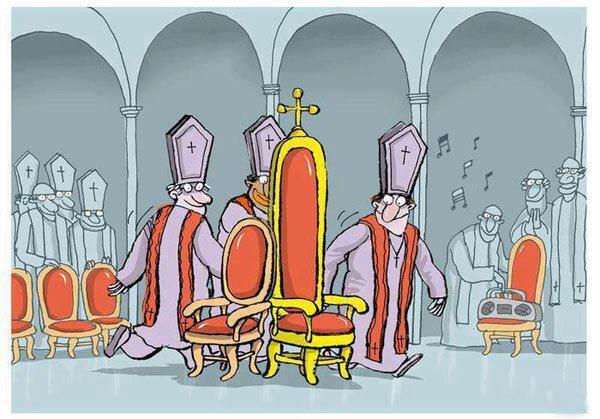 popee