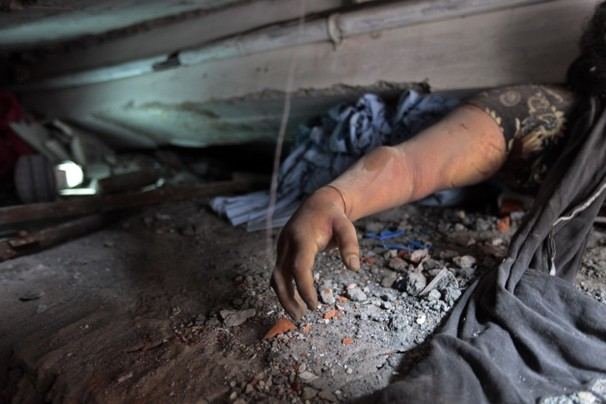Bangladesh_Building_Collapse_05076