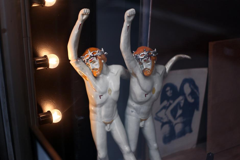 nude-jesus-new-york-city-ilkflottante (1)