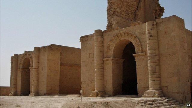 iraqhatra2