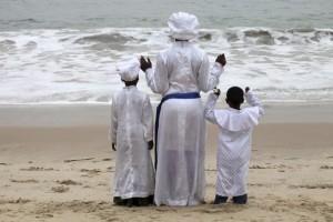 2011-12-25T185153Z_01_LAG04_RTRIDSP_3_NIGERIA