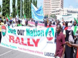 rally_in_abuja_928569879