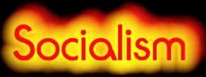 socialism-3