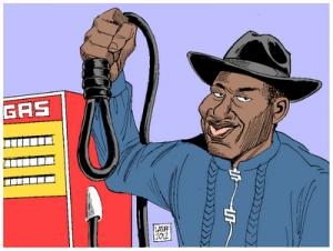 goodluck-jonathan-fuel-subsidy-end-nigeria[1]