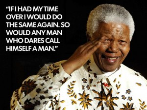 Madiba4