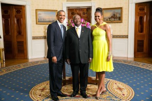 Barack_Obama_and_Yoweri_Museveni_and_Michelle_Obama_insert_courtesy_State_Department