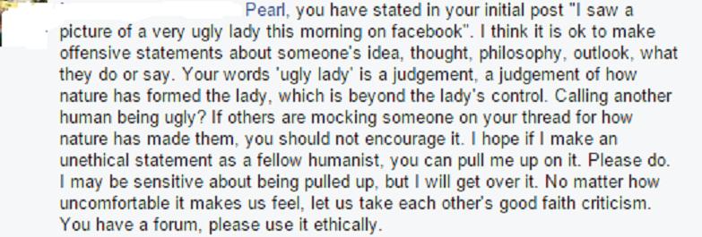 Pearl 3a