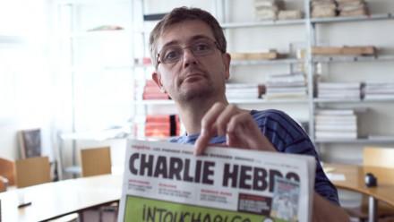charlie-hebdo-0919