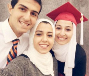 Three-American-Muslim-students