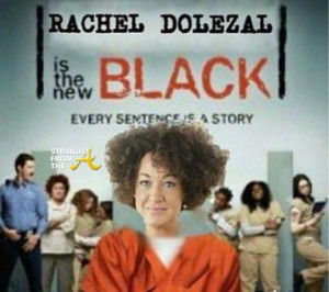 Rachel-Dolezal-The-New-Black-520x461